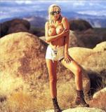 Dannii Minogue PS Michael Labica Foto 412 (Дэнни Миноуг PS Майкл Labica Фото 412)