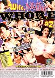 wife_mother_whore_2_back_cover.jpg
