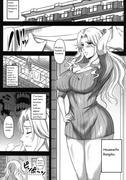 english hentai