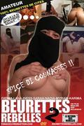 Beurettes Rebelles 2