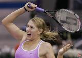http://img104.imagevenue.com/loc560/th_72654_maria_sharapova_wining_wta_tennis_tournament_madrid_spain_3_122_560lo.jpg