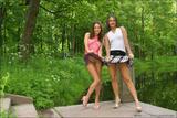 Vika & Karina in Reflectionb5hcdvgr50.jpg