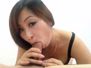 Nonsense! Singapore horny girls video