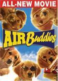 air_buddies_die_welpen_sind_los_front_cover.jpg