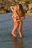 Alena I & Katya AB in Avexiank2i7exqxzy.jpg