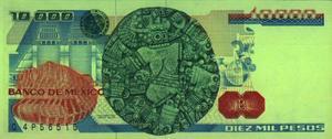 Billetes mexicanos, recuerdo de una inflacion galopante. Th_13027_4_10000peso_verso_123_59lo