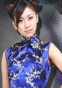 Roselip – 0321 – Nana Yamamoto
