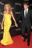 HQ celebrity pictures Paulina Rubio