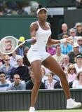 Venus Williams These are better Quality IMO. Foto 28 (Венус Уильямс Они отличаются более высоким качеством ИМО. Фото 28)