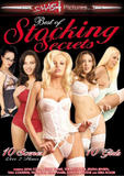 th 58660 Best Of Stocking Secrets 123 693lo Best Of Stocking Secrets