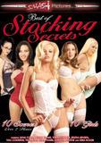 th 58660 Best Of Stocking Secrets 123 693lo Best Of Stocking Secrets
