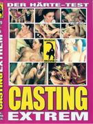 th 696422247 tduid300079 CastingExtrem 123 7lo Casting Extrem