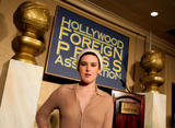 Rumer Willis  aka The Chin  is voted as Miss Golden Globe th 74048 Celebutopia Rumer Willis Cecil B DeMille And Miss Golden Globe Announcement 06 123 718lo jpg