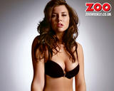 Imogen Thomas Zoo Wallpapers... Foto 29 (������� ����� ������� ����� ... ���� 29)