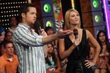 Claire Danes Nip slip on MTV Foto 114 (Клер Дэйнс Nip Slip на MTV Фото 114)