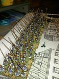 Armée Pyrrhique Th_01002_DSC_1188_122_84lo