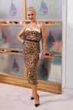 Gwen Stefani VMAs Foto 78 (Гвэн Стефани  Фото 78)