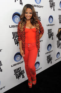 http://img104.imagevenue.com/loc95/th_310318746_ChristinaMilian_JustDance4Launch_7_122_95lo.jpg