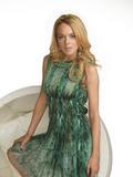 Lindsay Lohan Foto 292 (Линдси Лохан Фото 292)