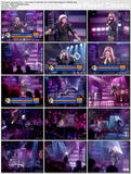 Samantha Fox | I Only Want To Be With You TOTP2 | RS | 76MB