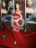 Marlene Favela plays at Ugly Betty an The Zorro Foto 30 (Марлене Фавела играет на Ugly Betty Зорро Фото 30)