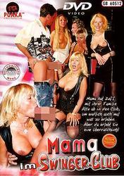 th 404378357 47y4b 123 575lo - Mama im Swingerclub
